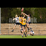 u18sf-122.jpg by Insanity Multimedia