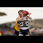 u18sf-127.jpg by Insanity Multimedia