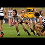 u18sf-130.jpg by Insanity Multimedia