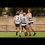 u18sf-21.jpg by Insanity Multimedia