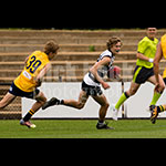 u18sf-22.jpg by Insanity Multimedia