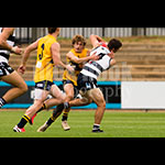 u18sf-27.jpg by Insanity Multimedia