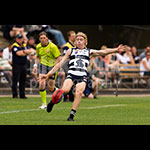 u18sf-28.jpg by Insanity Multimedia