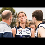 u18sf-35.jpg by Insanity Multimedia