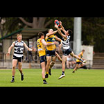 u18sf-42.jpg by Insanity Multimedia