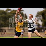 u18sf-45.jpg by Insanity Multimedia