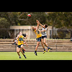u18sf-49.jpg by Insanity Multimedia