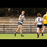u18sf-50.jpg by Insanity Multimedia