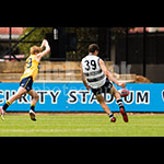 u18sf-51.jpg by Insanity Multimedia