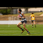 u18sf-52.jpg by Insanity Multimedia