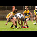 u18sf-54.jpg by Insanity Multimedia