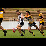 u18sf-57.jpg by Insanity Multimedia