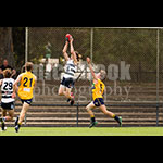 u18sf-62.jpg by Insanity Multimedia