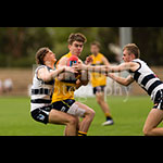 u18sf-84.jpg by Insanity Multimedia