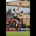 u18sf-86.jpg by Insanity Multimedia